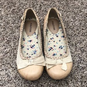 Maurices Shoes - Maurice's Flats